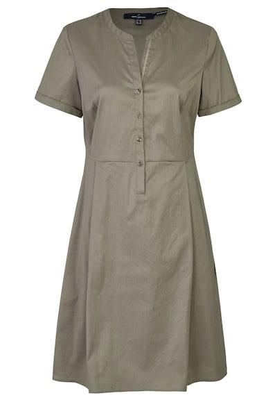 DANIEL HECHTER Kleid in khaki, Produktansicht