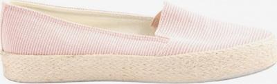 Victory Espadrilles-Sandalen in 37 in pink / weiß, Produktansicht