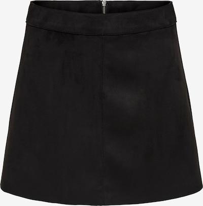 ONLY Rock 'ONLLINEA' in schwarz, Produktansicht