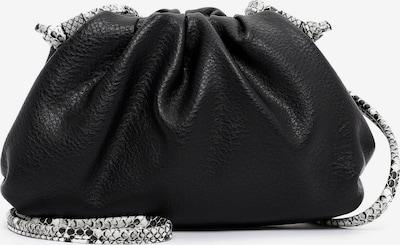 TAMARIS Sakiewka 'Cynthia' w kolorze czarnym, Podgląd produktu