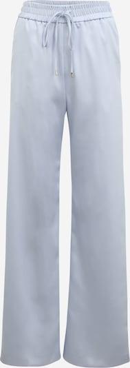 Pantaloni River Island di colore blu chiaro, Visualizzazione prodotti