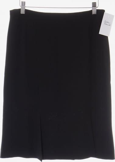 Trixi Schober Glockenrock in S in schwarz, Produktansicht