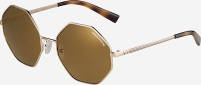 ARMANI EXCHANGE Слънчеви очила '0AX2035S' в бежово, Преглед на продукта