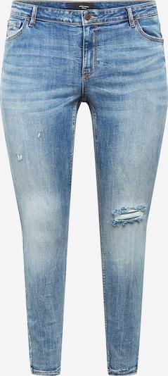 Jeans 'Lydia' Vero Moda Curve di colore blu chiaro, Visualizzazione prodotti