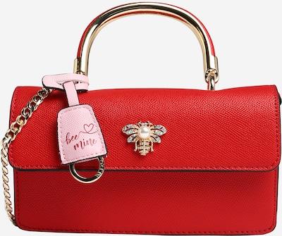 ALDO Tasche 'THIAWIEL' in rot, Produktansicht