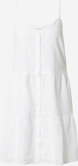Maison 123 Kleid 'SAMIA R BRODEE' in ecru, Produktansicht