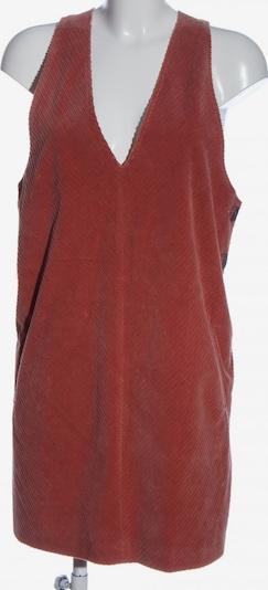 PAUL & JOE SISTER Trägerkleid in L in rot, Produktansicht