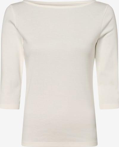 Brookshire Shirt in weiß, Produktansicht
