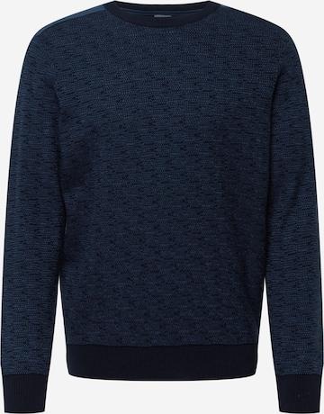 zils bugatti Džemperis