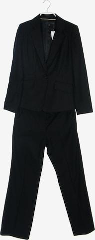 ANNE KLEIN Workwear & Suits in S in Black