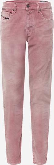 DIESEL Jeans 'STRUKT' in rosé, Produktansicht