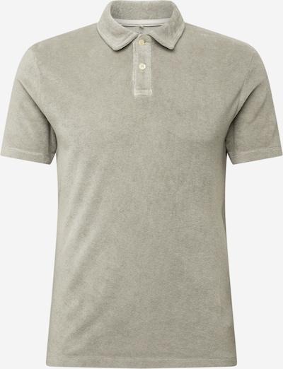 CINQUE T-Shirt 'CINILS' en greige, Vue avec produit