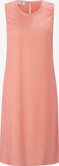 Anna Aura Kleid in rosa, Produktansicht