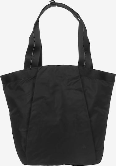 ADIDAS PERFORMANCE Sporttasche 'Favorite Tote' in schwarz, Produktansicht