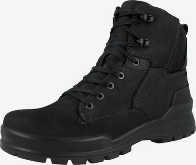 ECCO Boots in schwarz, Produktansicht