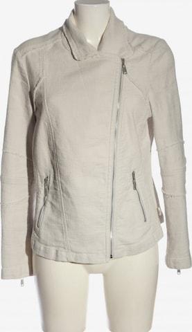 KAPALUA Jacket & Coat in L in Beige