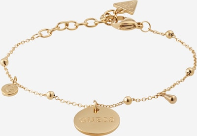 GUESS Bracelet in Gold, Item view