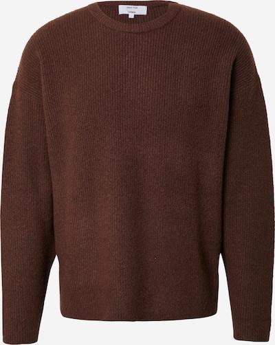 DAN FOX APPAREL Sweater 'Dario' in Pueblo, Item view