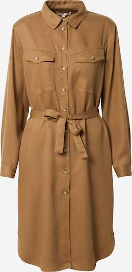 Soft Rebels Kleid 'Monica' in hellbraun, Produktansicht