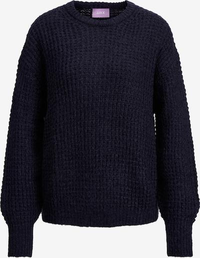 JJXX Pullover 'JXCAMILLA' in dunkelblau, Produktansicht