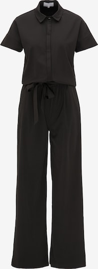 RISA RISA Jumpsuit in schwarz, Produktansicht