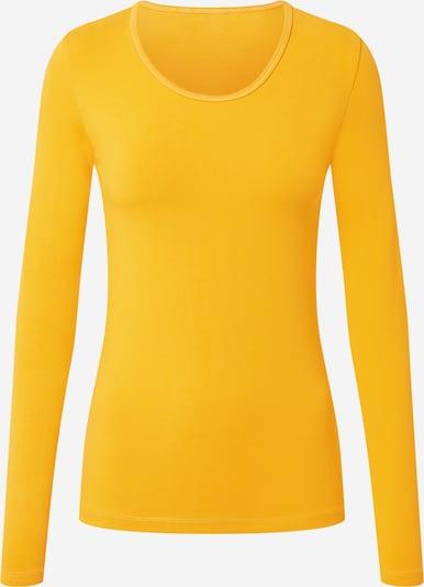 ONLY Tričko - žlutá, Produkt