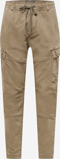 Cotton On Cargo trousers in Khaki, Item view