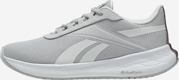 Reebok Sport Løpesko 'Energen Plus' i grå