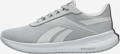 Reebok Sport Tenisice za trčanje 'Energen Plus' u siva / bijela, Pregled proizvoda