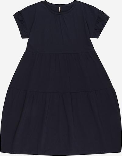 KIDS ONLY Kleid 'Tenna' in navy, Produktansicht