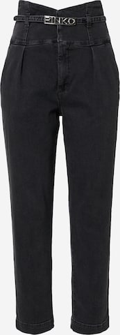 PINKO Jeans 'ARIEL' i grå
