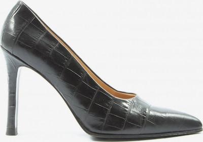 Rena Lange High Heels & Pumps in 38 in Black, Item view