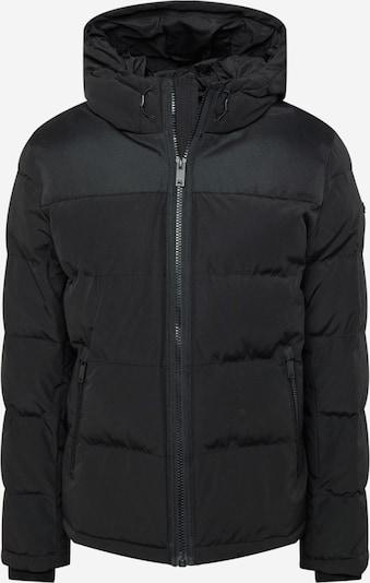 DKNY Jacke in schwarz, Produktansicht