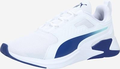 PUMA Športová obuv 'Disperse XT' - modrá / biela, Produkt