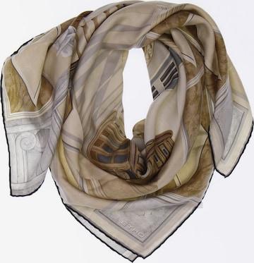 Etro Scarf & Wrap in One size in Beige