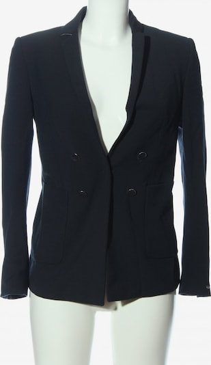 TOMMY HILFIGER Kurz-Blazer in XS-XL in schwarz, Produktansicht