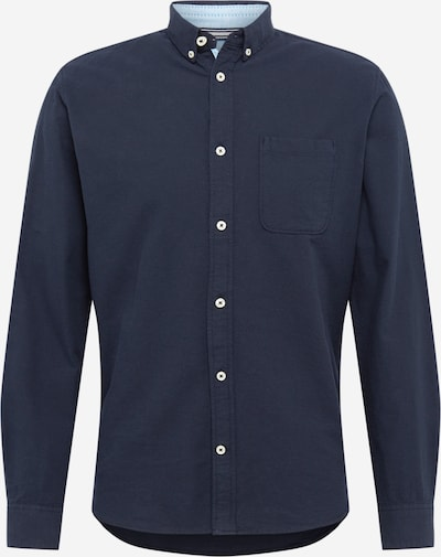 TOM TAILOR Koszula w kolorze niebieska nocm, Podgląd produktu