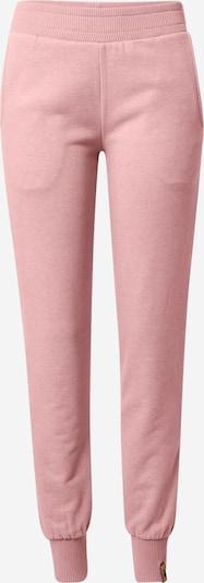 Fli Papigu Панталон 'You are my Home' в розов меланж, Преглед на продукта