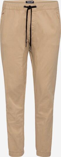 Pantaloni 'Drake' Cotton On di colore sabbia, Visualizzazione prodotti