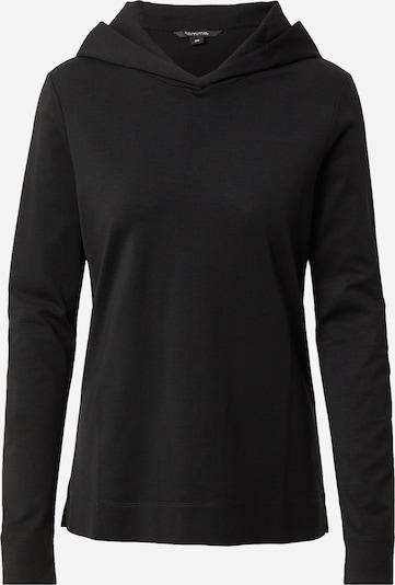 COMMA Shirts i sort, Produktvisning