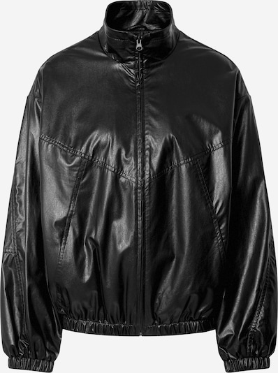 EDITED Between-season jacket 'Kori' in Black, Item view