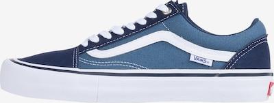 VANS Sneakers laag in de kleur Blauw, Productweergave