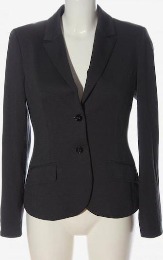 S.OLIVER PREMIUM Blazer in S in Black, Item view