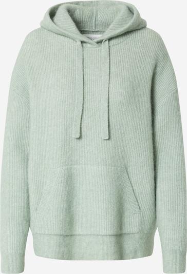 Marc O'Polo DENIM Pullover in mint, Produktansicht