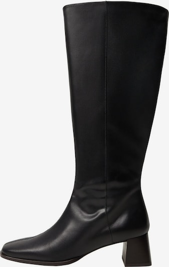 VIOLETA by Mango Stiefel 'Breeze-I' in schwarz, Produktansicht
