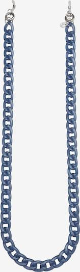 s.Oliver Chaîne en bleu, Vue avec produit