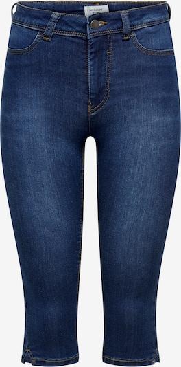 Jeans 'Nikki' JDY pe albastru închis, Vizualizare produs