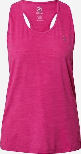 DARE2B Urheilutoppi 'Agleam' värissä vaaleanpunainen, Tuotenäkymä