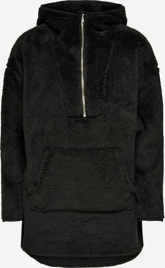 Only (Tall) Pullover 'HENRIETTA' in schwarz, Produktansicht