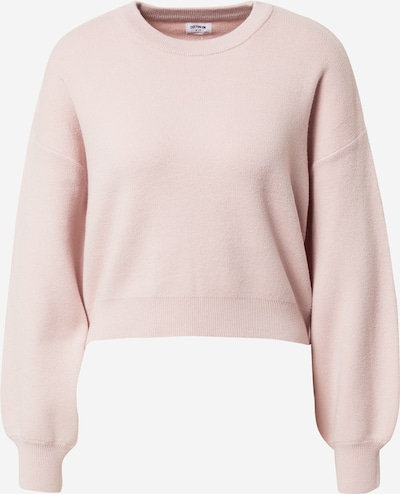 Cotton On Pullover 'CHLOE' in rosa, Produktansicht